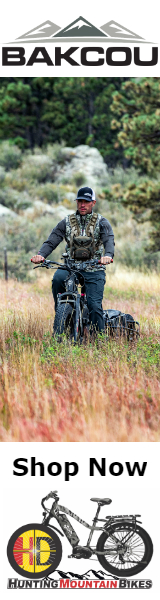 hunting-mountain-bikes-2